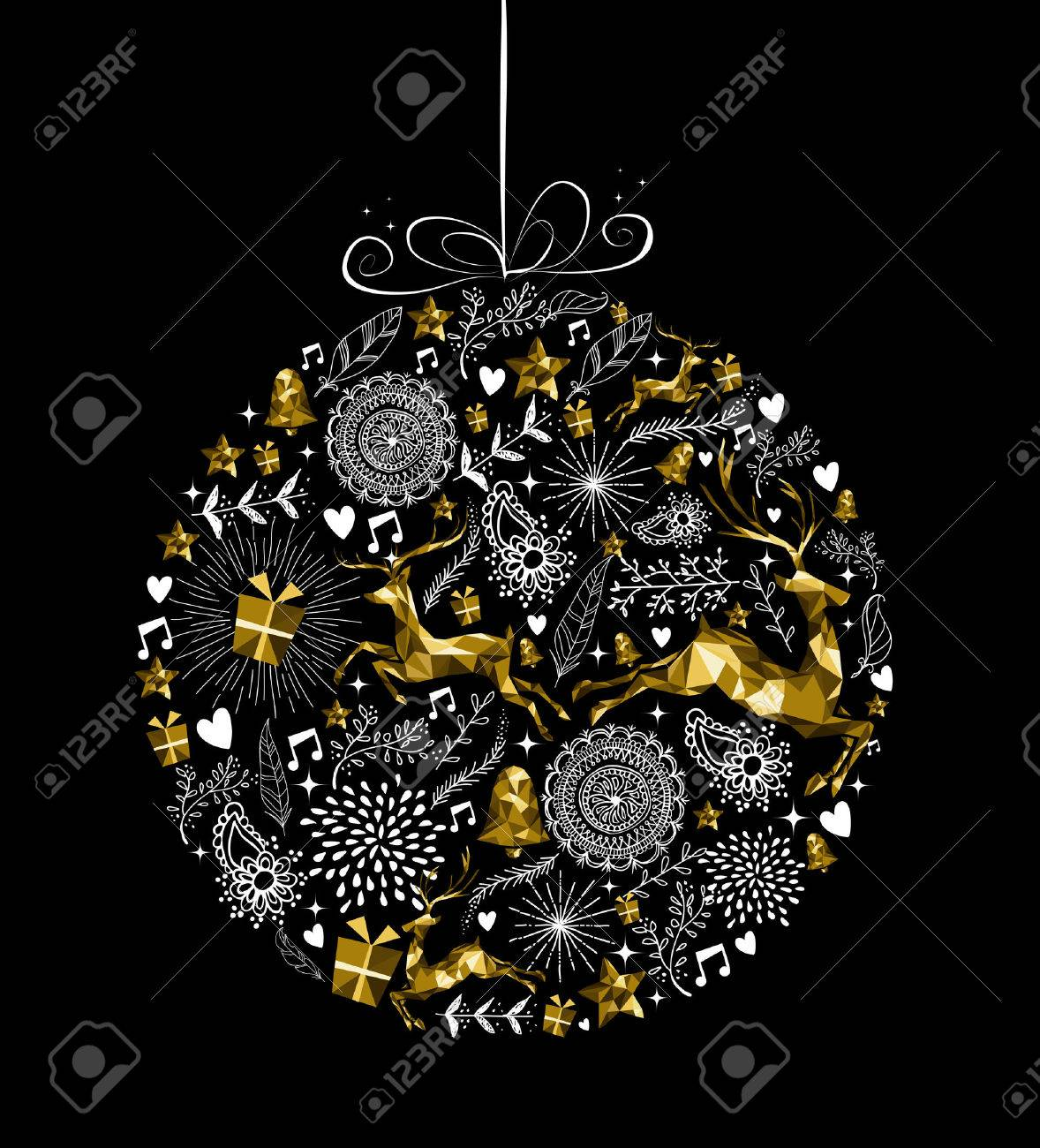 merry design