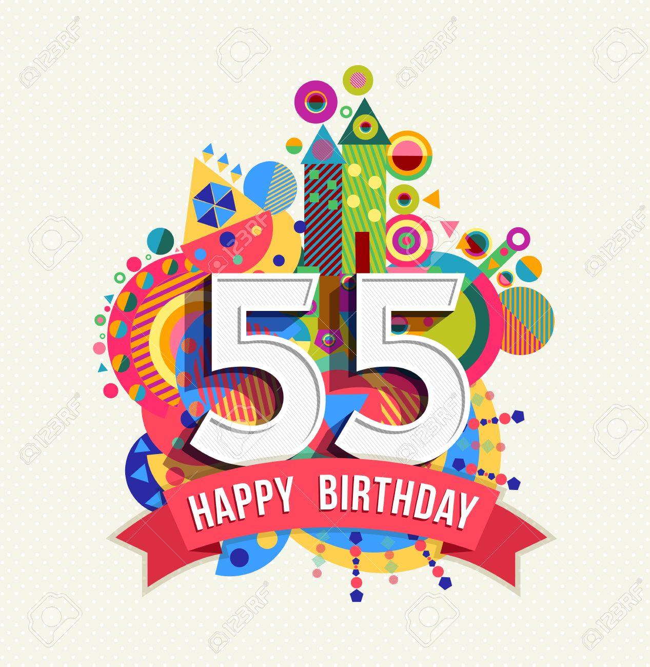 Eccezionale Auguri Per I 30 Anni Divertenti LC07 » Regardsdefemmes WA46
