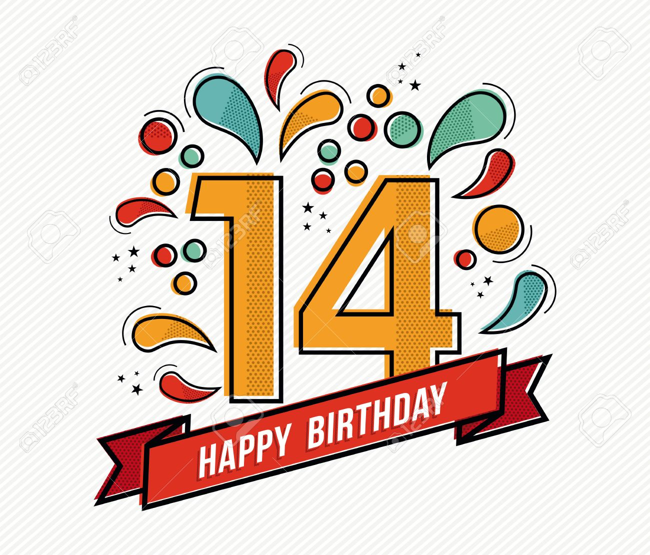 Themed Birthday Balloons Add Life to the Birthday Bash