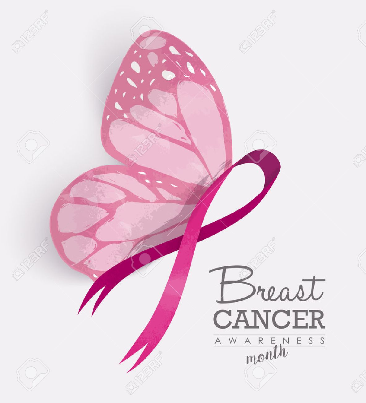Breast Cancer Stock Photos Royalty Free Breast Cancer Images