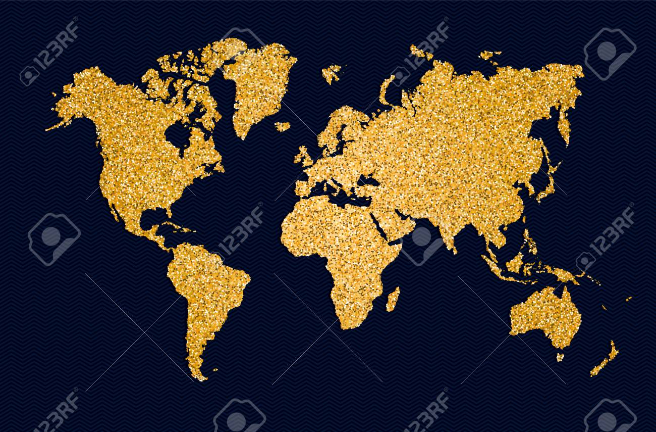 World map symbol concept illustration, gold planet geography.. on atlas map, 2nd grade world map, africa map, world physical map, free world maps, earth map, world elevation map, world desert map, world communication map, world atlas map, country maps, world map with cities, cool world map, detailed world map, world atlas online, world map outline, world history map, world war ii map, world death map, world climate map, world continent map, world map continents and oceans, world new zealand map, world weather map, satellite world map, world map printable, geography facts, latin america map, topographic world map, geography lessons, atlas maps, world political map, blank world map, world photography map,