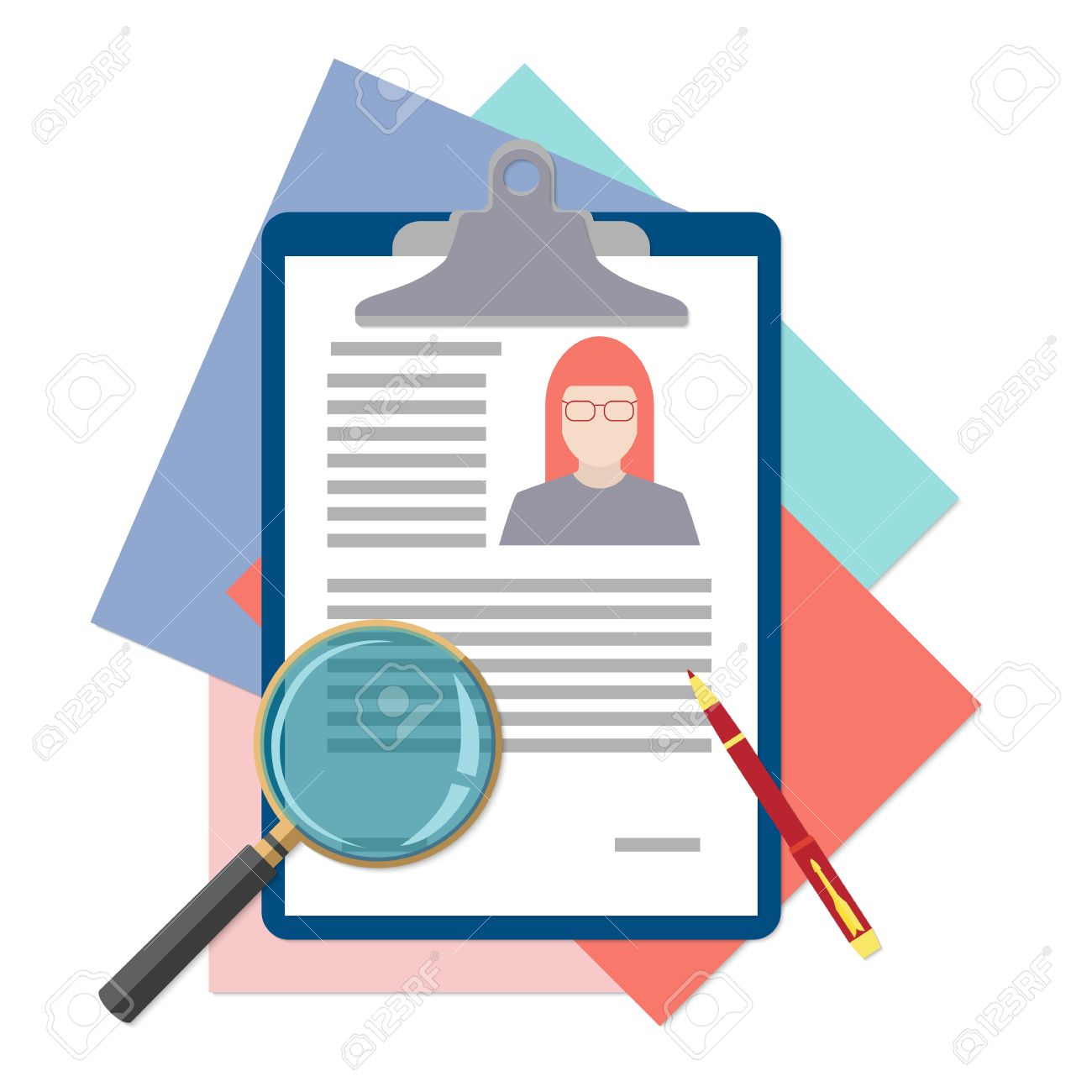 resume images clipart clipart job interview resume clipart can