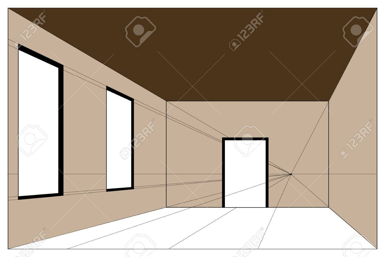 Apartment for sale symbol Stock Vector - 12753527