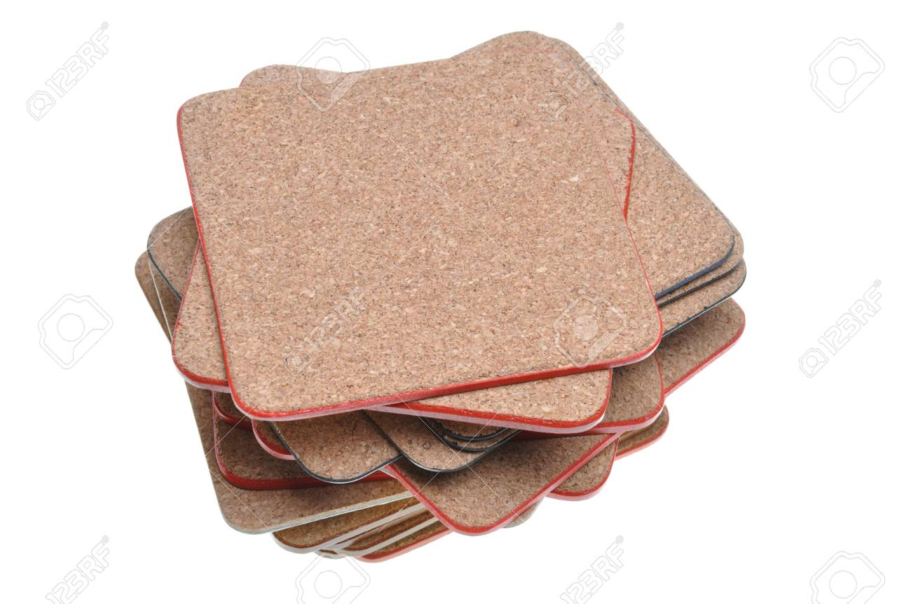 mat turntable composite product rubber mats ar nirvana vintage vinyl thorens for cork upgrade