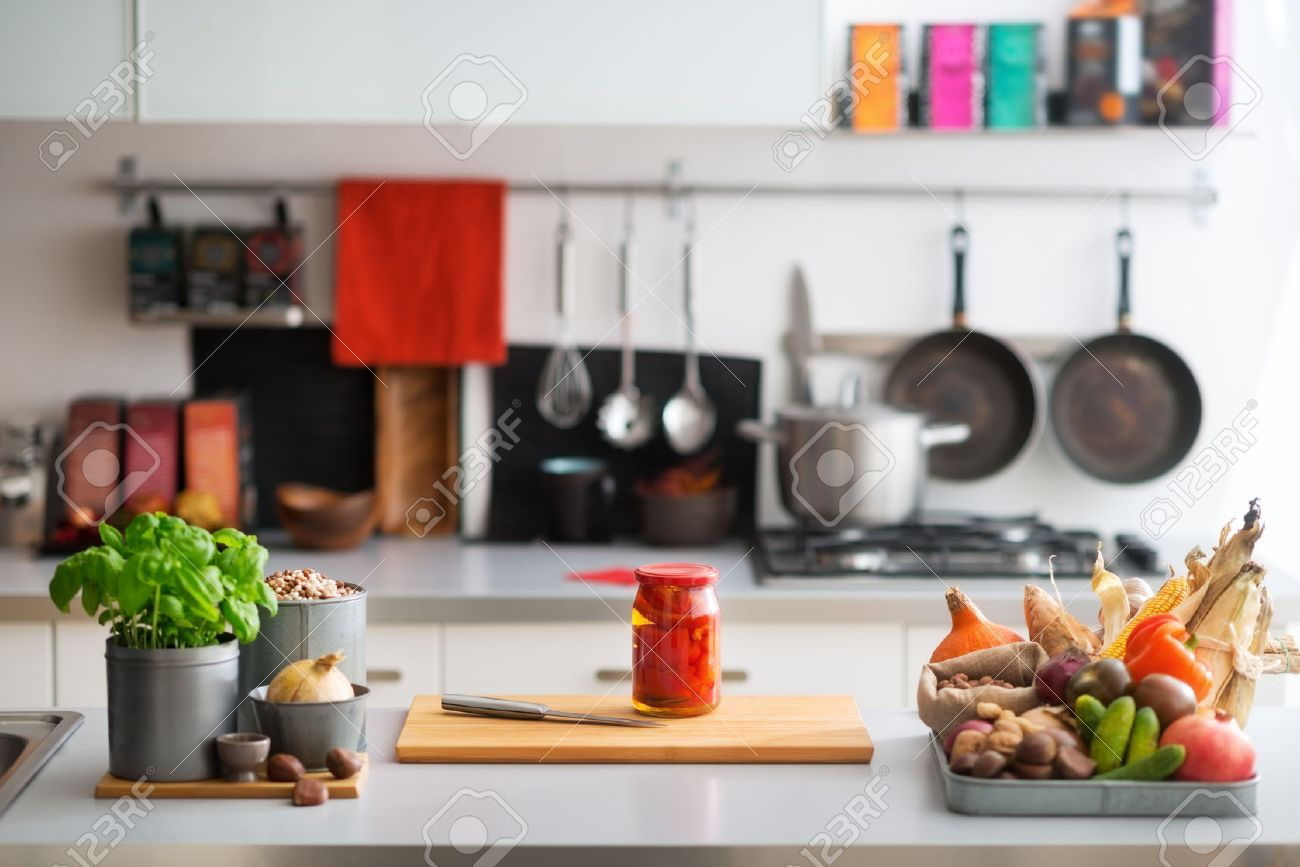 Kitchen Counter Close Up kitchen table close up design magnificent kitchen table close up