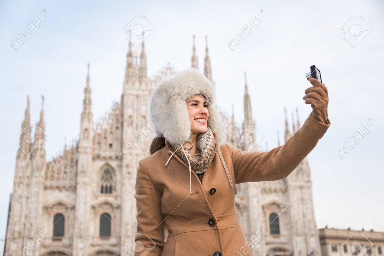 frau italienisch