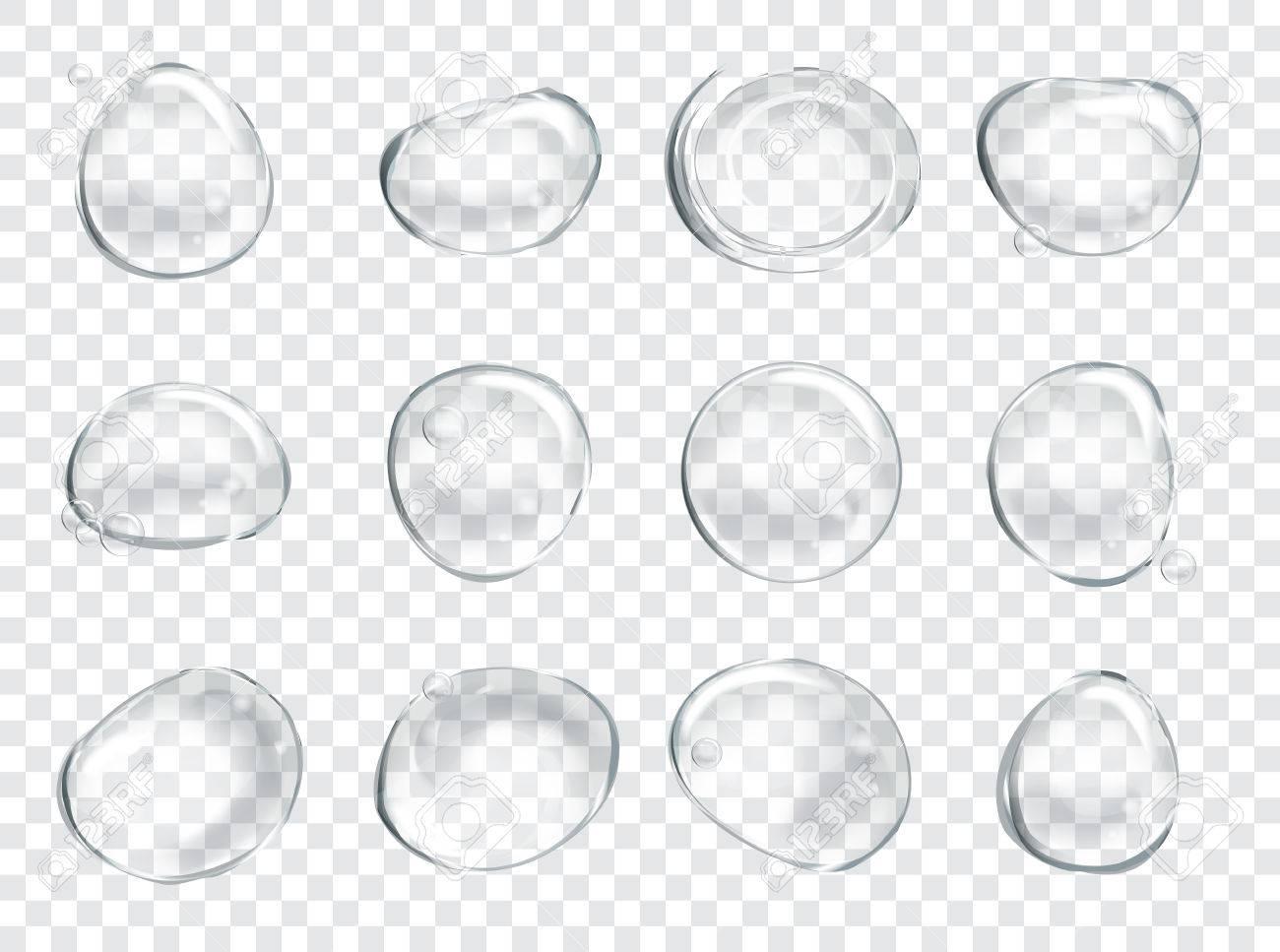 Soap Water Bubbles Set. - 49263119