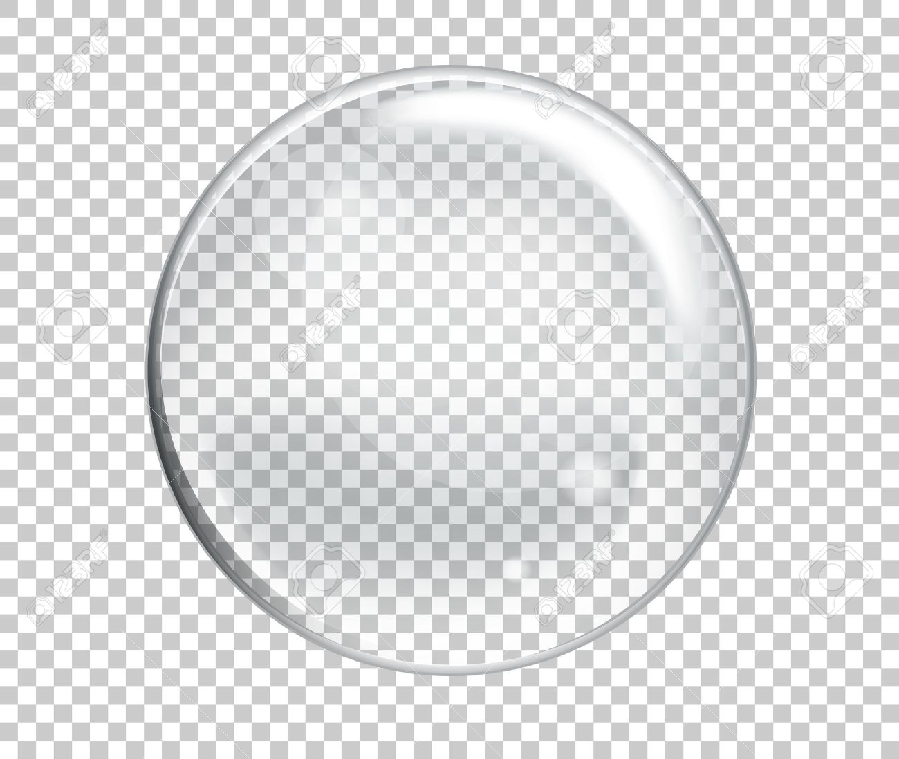 soap water bubbles royalty free cliparts vectors and stock
