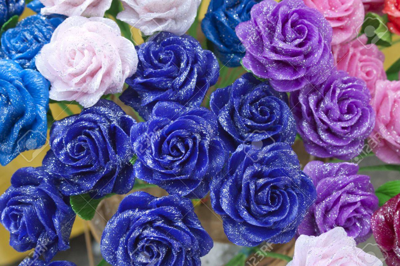 How to choose how many roses to send | daFlores Blog