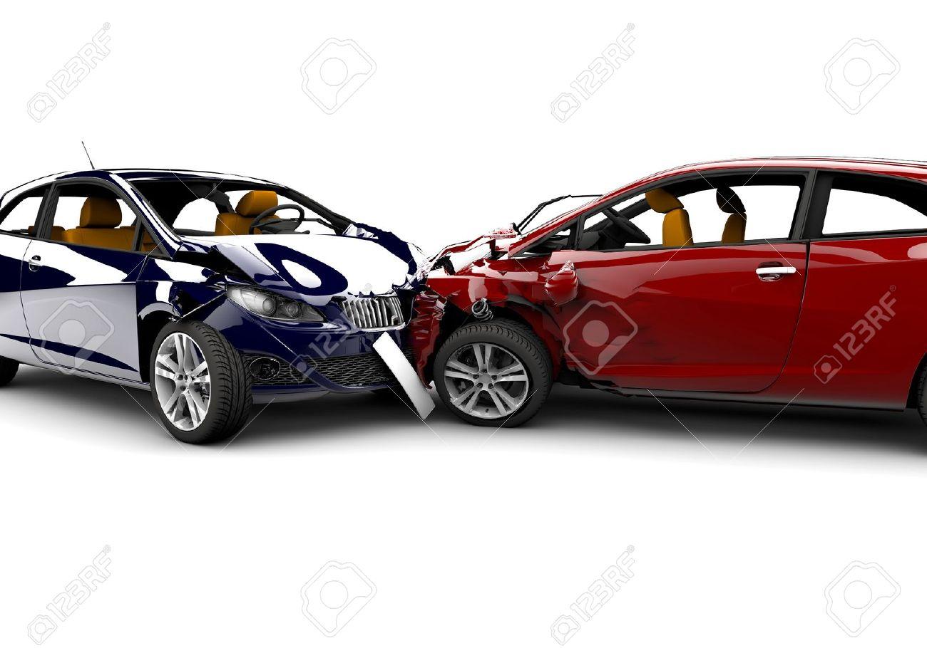 6,796 Car Crash Cliparts, Stock Vector And Royalty Free Car Crash ...