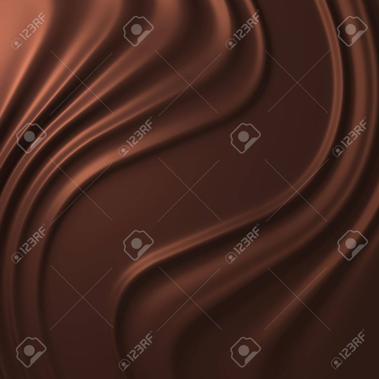 brown background Stock Photo - 12292723