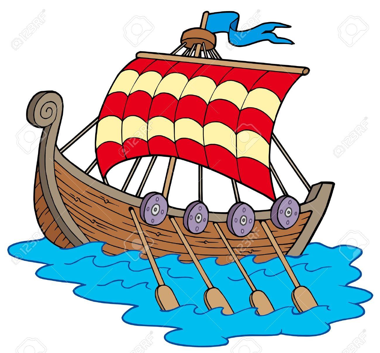 8 774 viking cliparts stock vector and royalty free viking