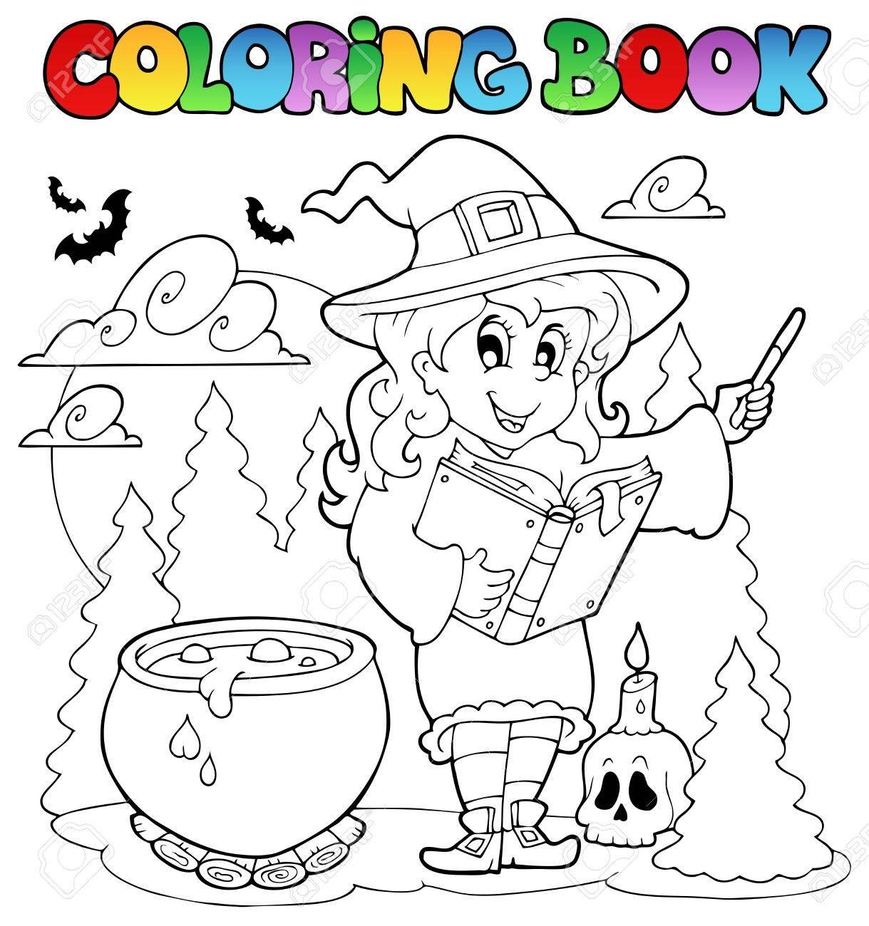 coloring clothes stock photos royalty free coloring clothes