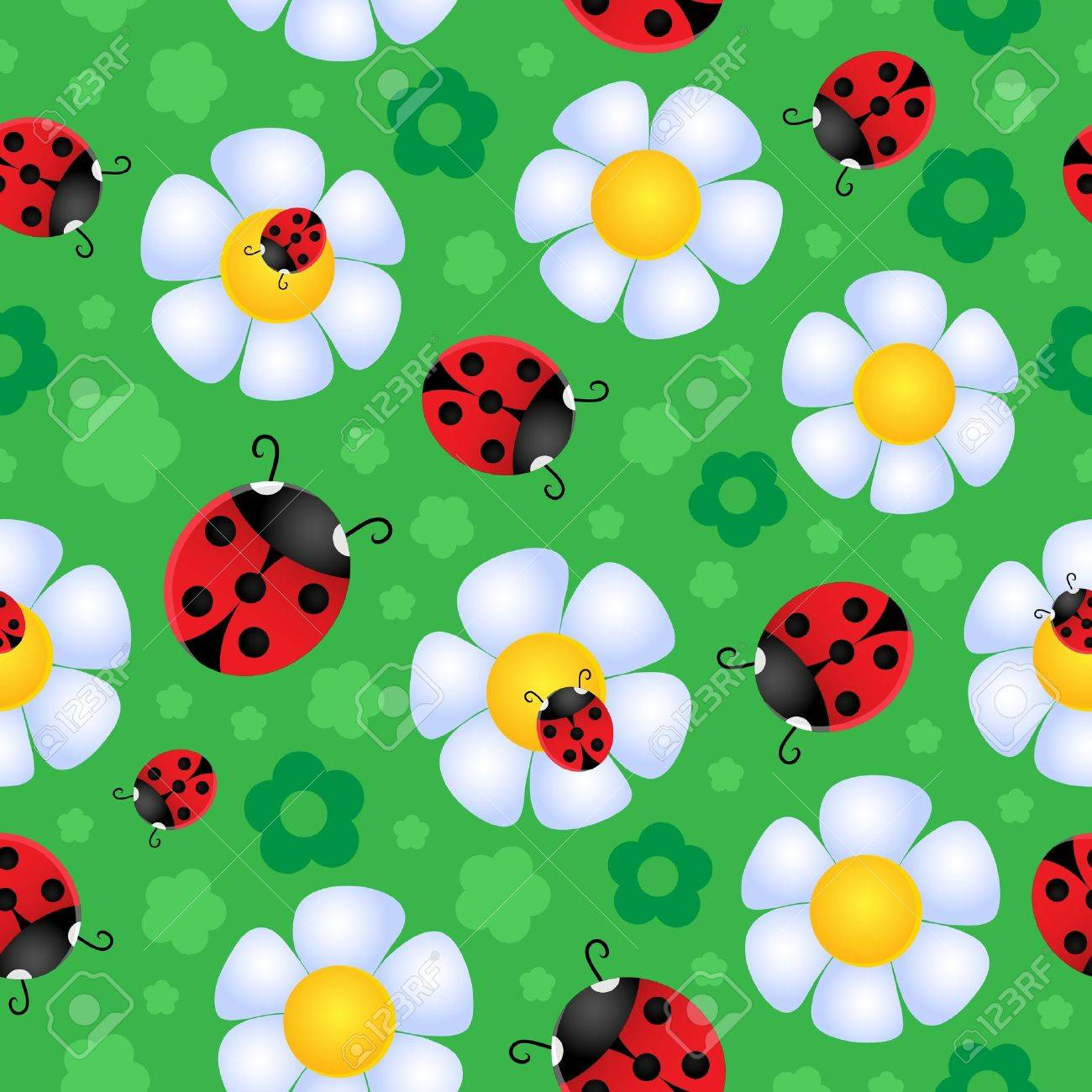 ladybug images u0026 stock pictures royalty free ladybug photos and