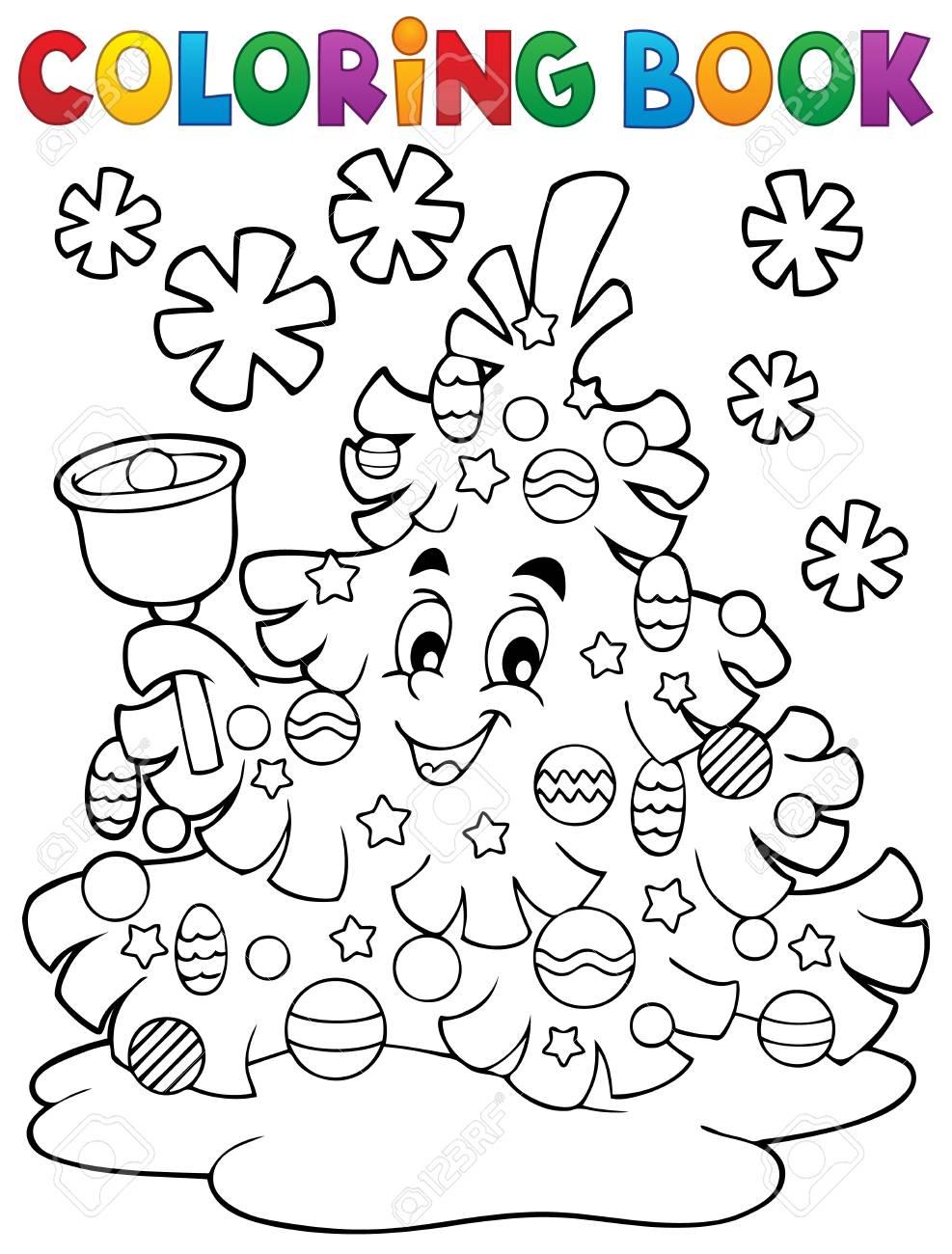 Bonito Hojas De Actividades De Navidad Ks1 Galería - Ideas Para ...