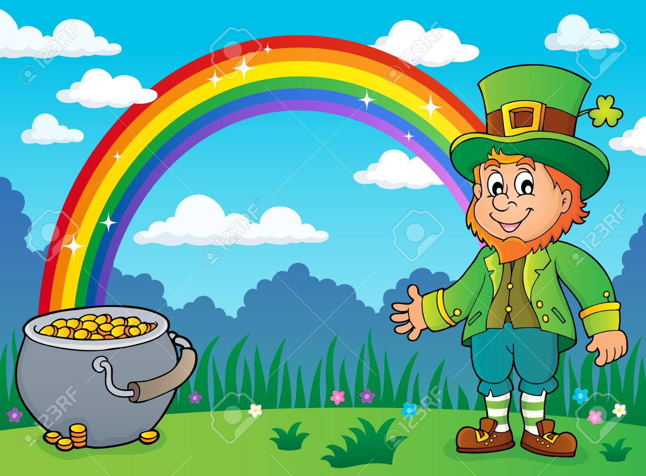 95371649-leprechaun-theme-image-with-rai