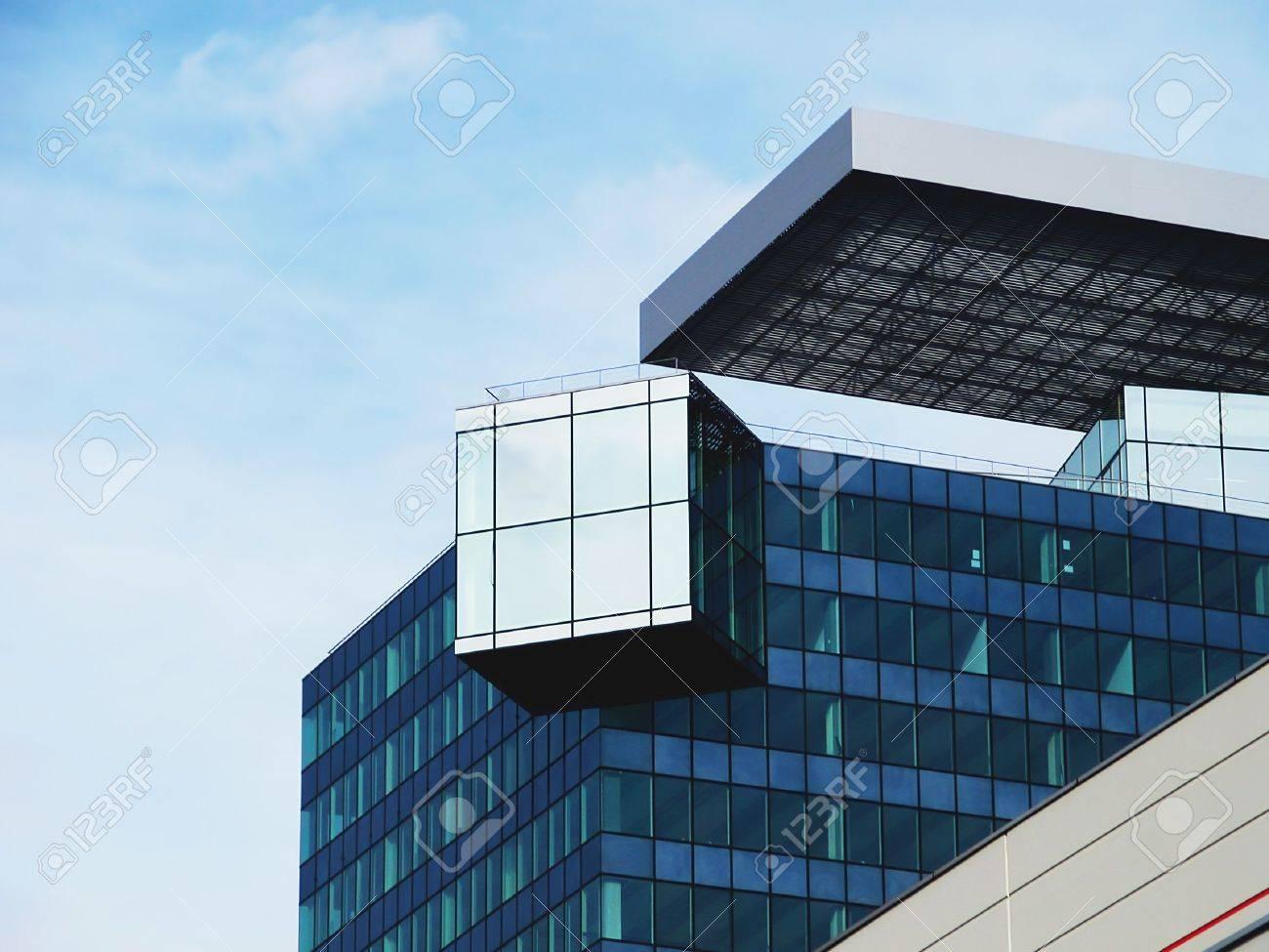 decorating modern architecture vienna - Modern Architecture Vienna