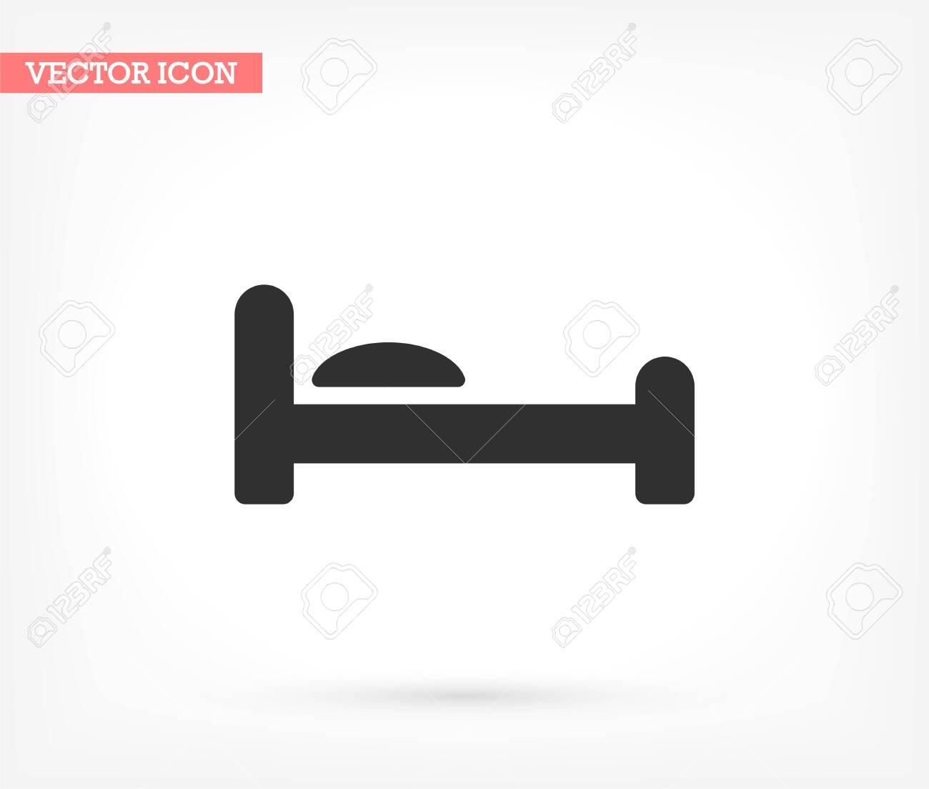 vector icon design 10 illustration - 139158084