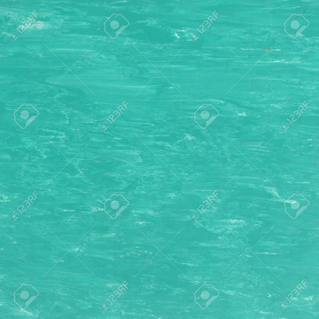 Rubber or linoleum floor tiles background stock photo picture and rubber or linoleum floor tiles background stock photo 3978590 dailygadgetfo Image collections