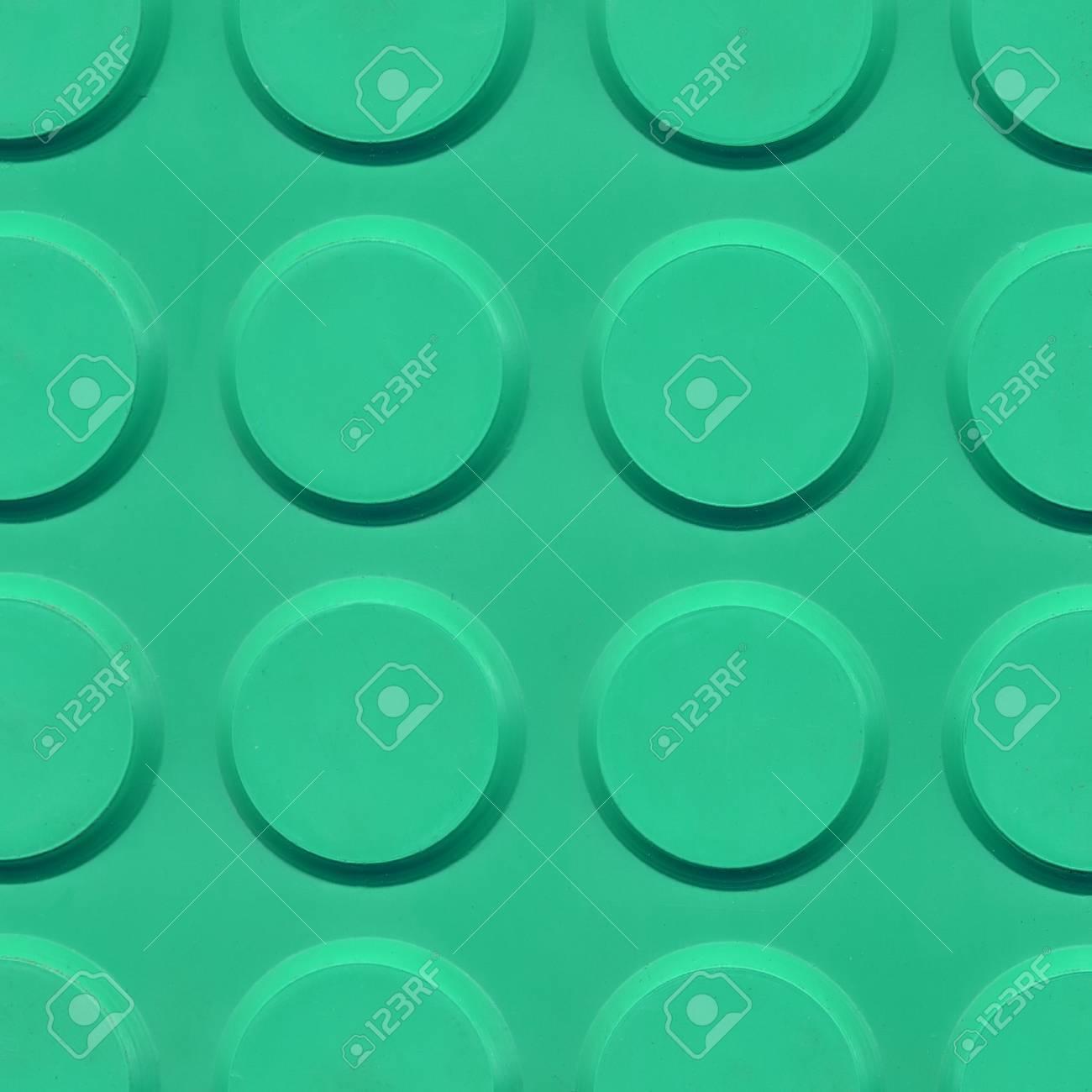 Rubber or linoleum floor tiles background stock photo picture and rubber or linoleum floor tiles background stock photo 4075328 dailygadgetfo Image collections