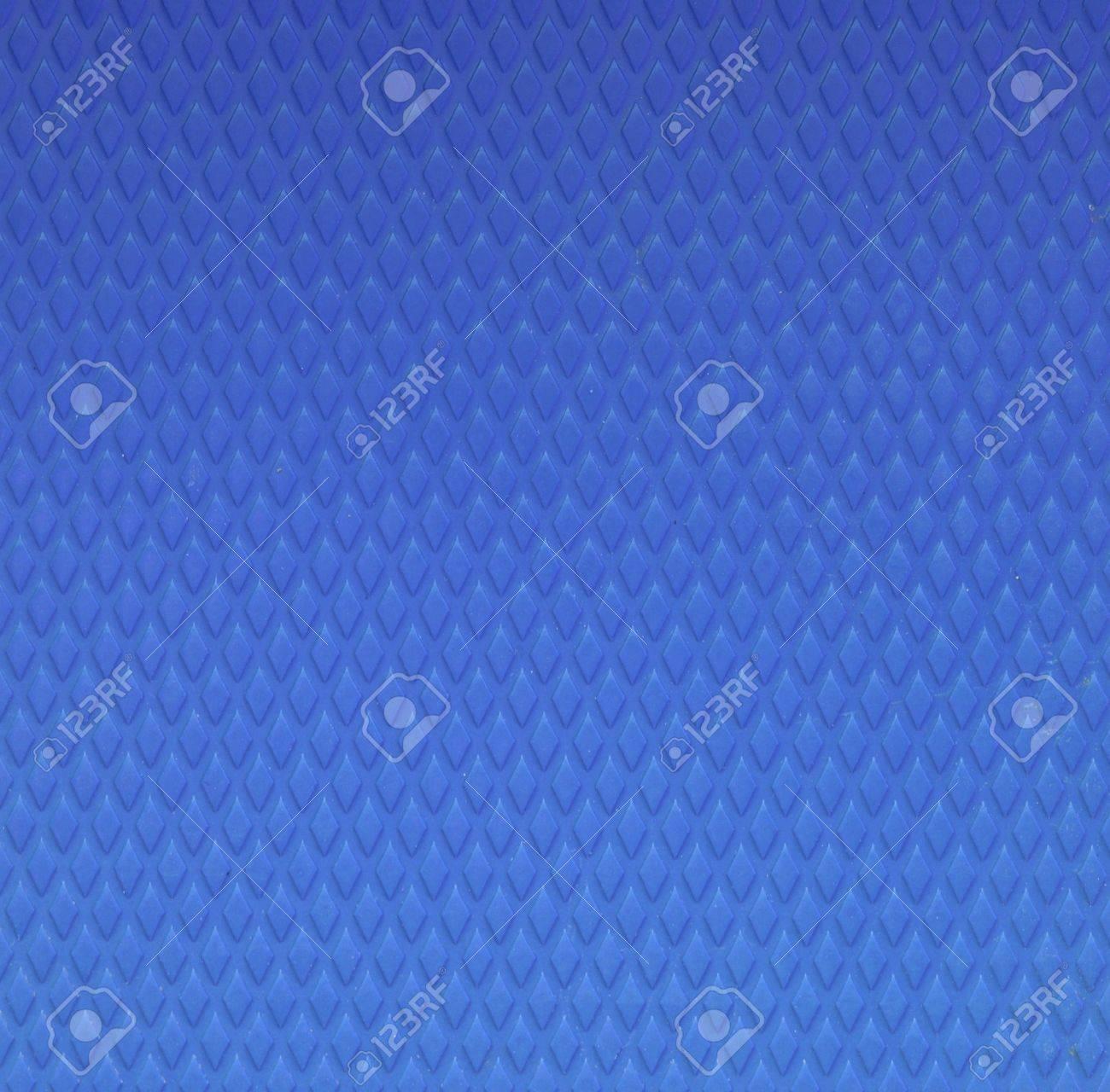Rubber or linoleum floor tiles background stock photo picture and rubber or linoleum floor tiles background stock photo 4224678 dailygadgetfo Image collections