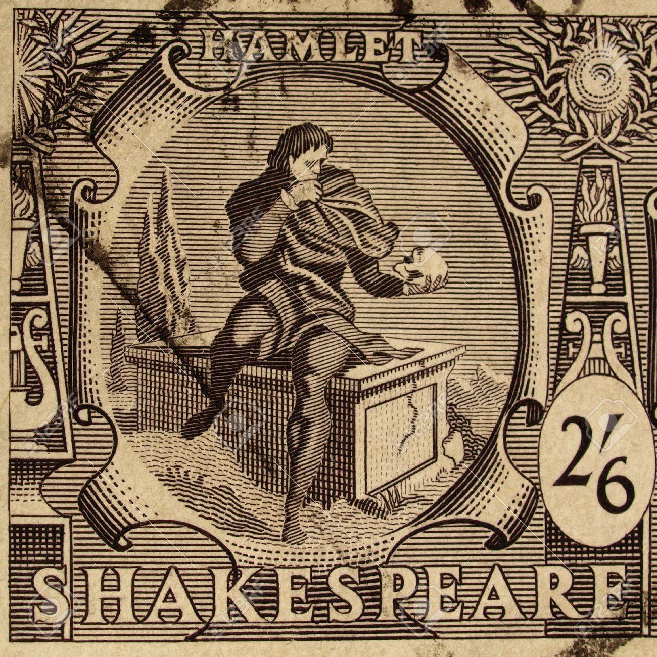 Image result for hamlet shakespeare