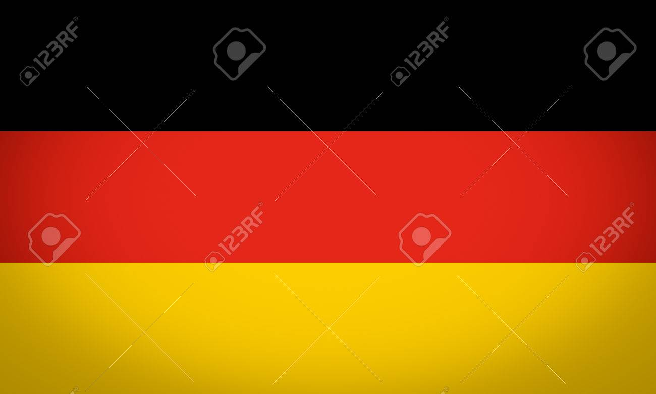 image gallery official german flag