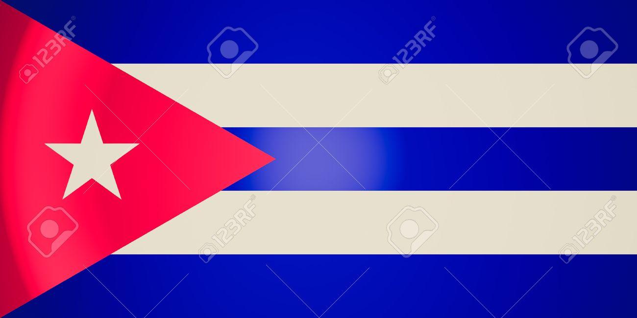 flagge rot weiß blau weiß rot