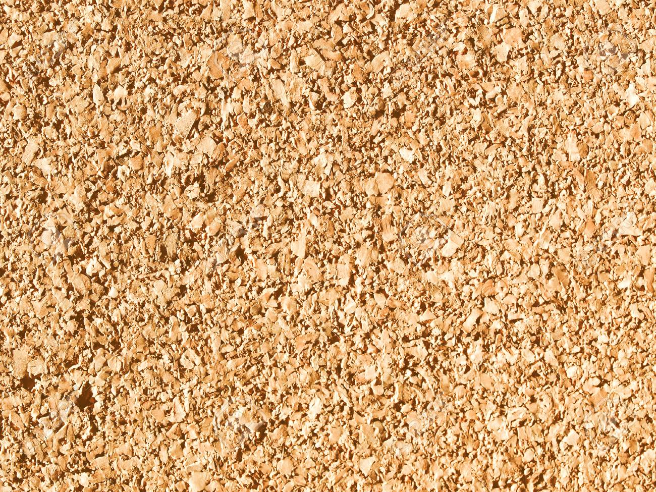 Vintage looking Cork material useful as a texture background Stock Photo -  48672867