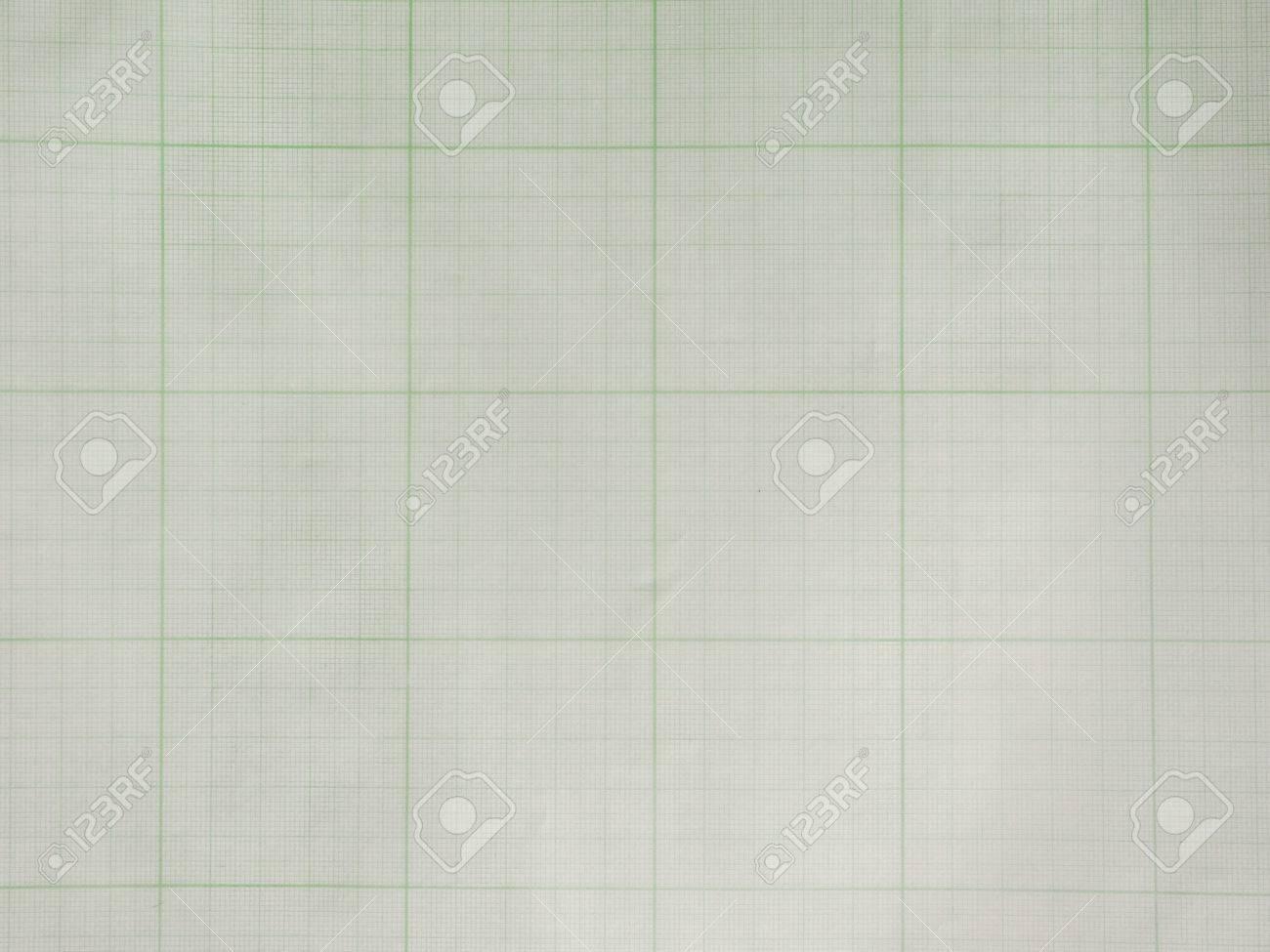 graph paper games - Tacu sotechco co