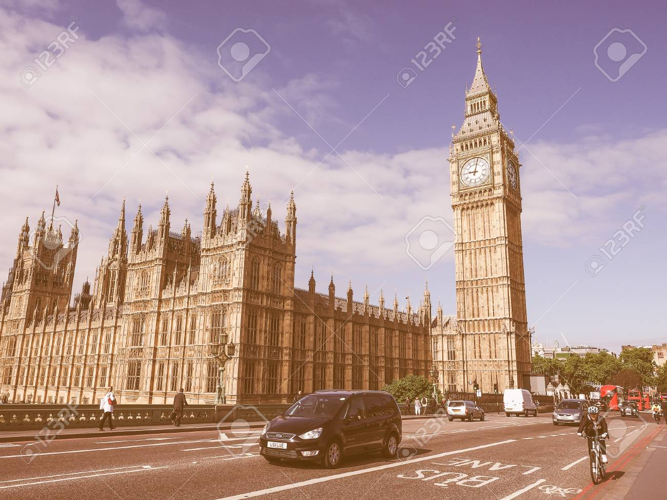 10 Inspirerende Hallen : London uk june 10 2015: houses of parliament aka westminster
