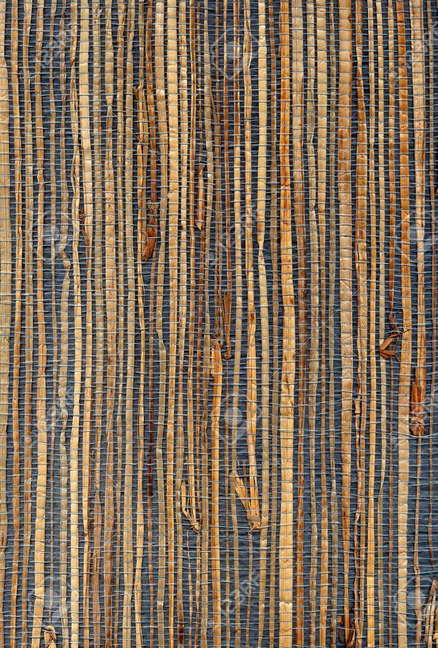 grasscloth wallpaper this paper is made of natural fibers such as reed and other materials