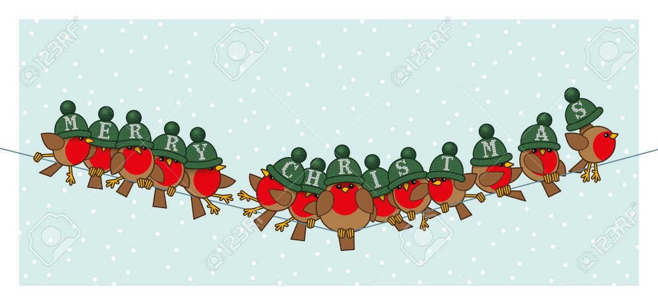 Schreibweise frohe weihnachten