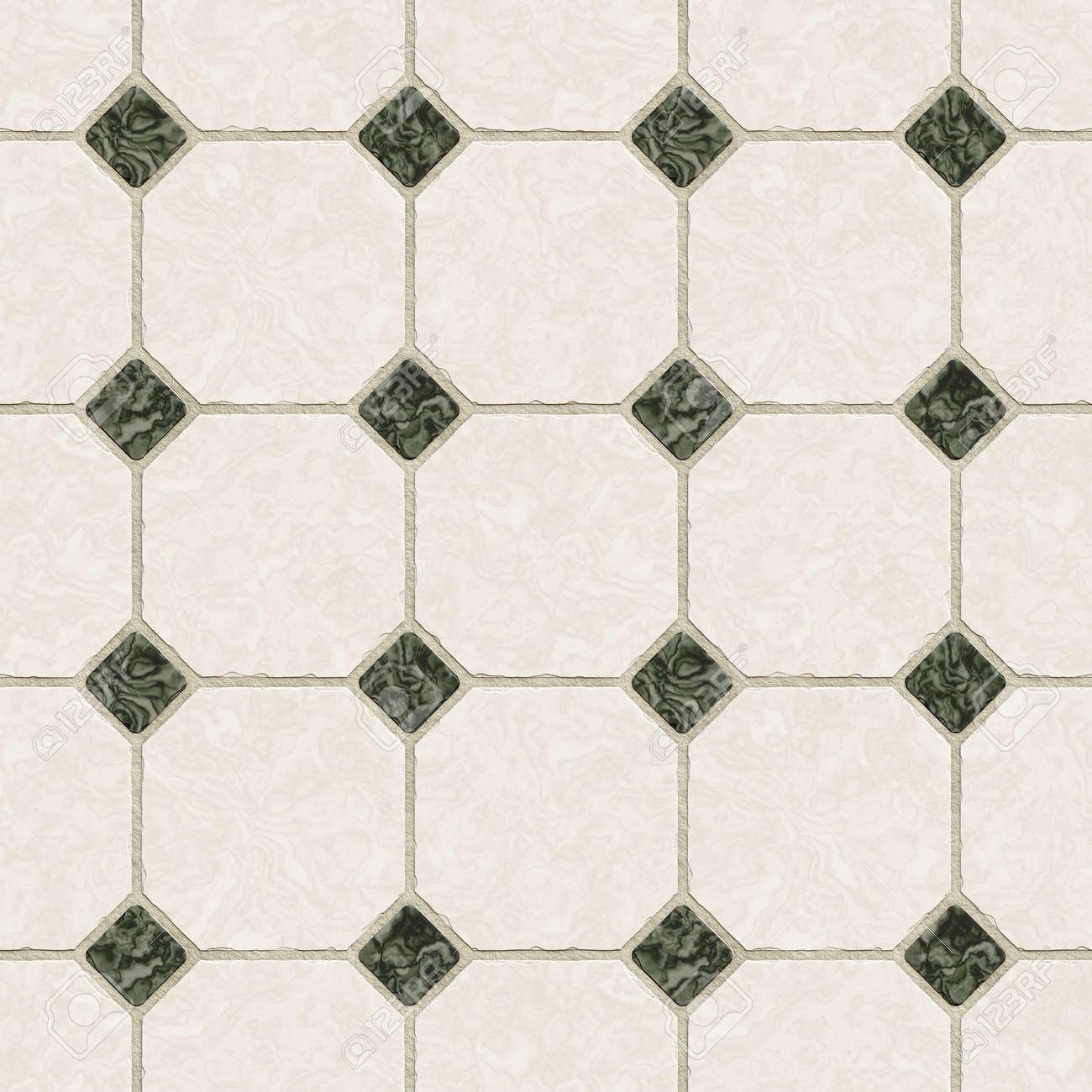 Floor tile texture gidiyedformapolitica floor tile texture dailygadgetfo Images