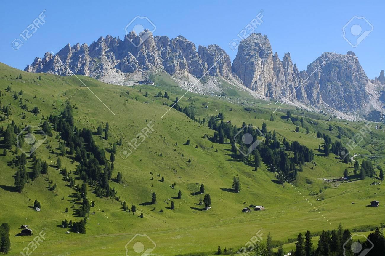 paysage-de-belluno