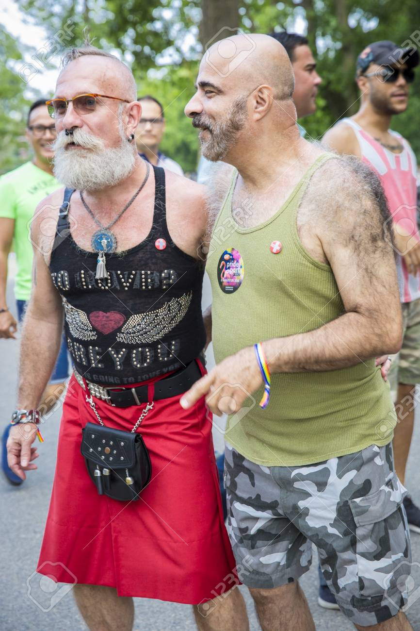 Www Gay Men