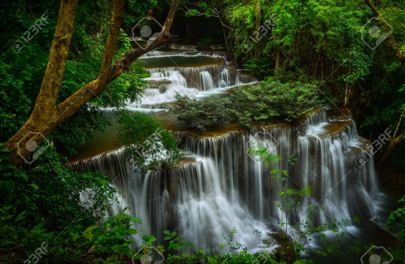 20 Most Beautiful Waterfalls On Earth Scenery Places And Landscaping