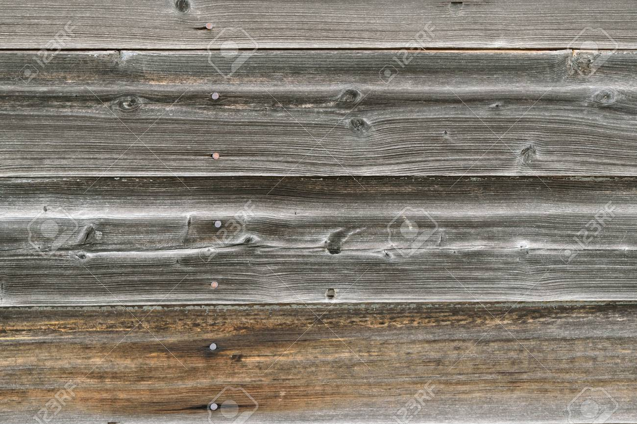 weathered barn siding stock photo picture and royalty free image
