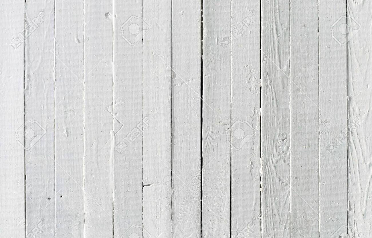 Lackiertes Holz Streichen lackiertes holz streichen hubhausdesign co