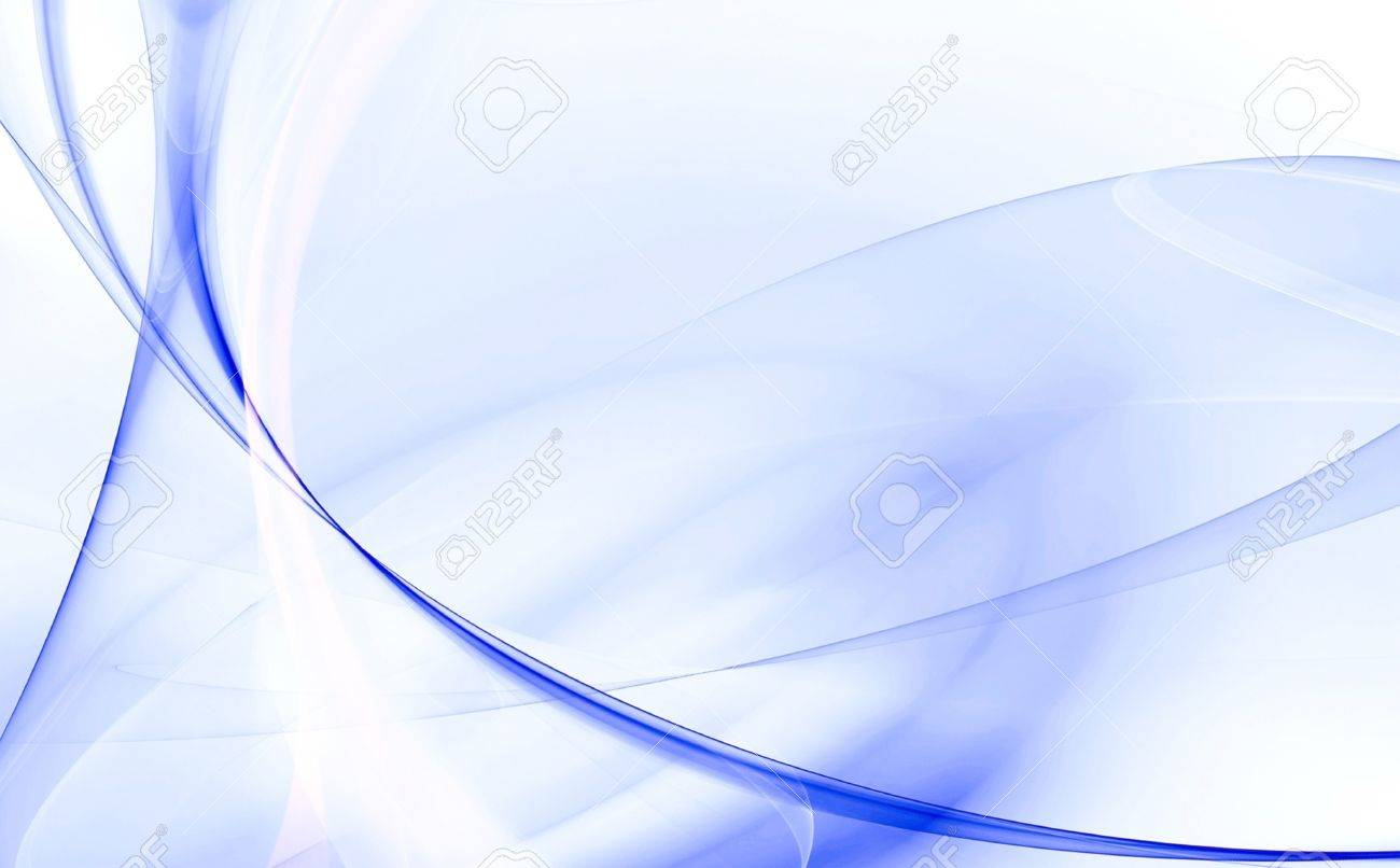 Abstract background. Digital generated this a image Stock Photo - 8596200