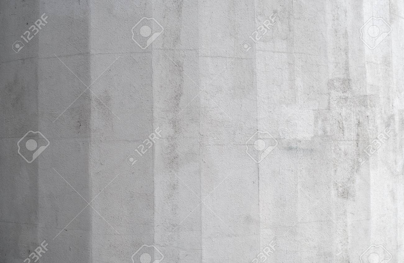 Background from high detailed fragment stone wall Stock Photo - 9397586
