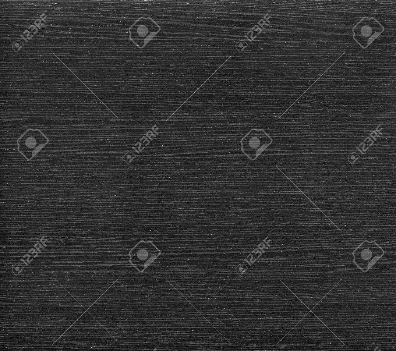 Black wood ebony texture Stock Photo - 11929904