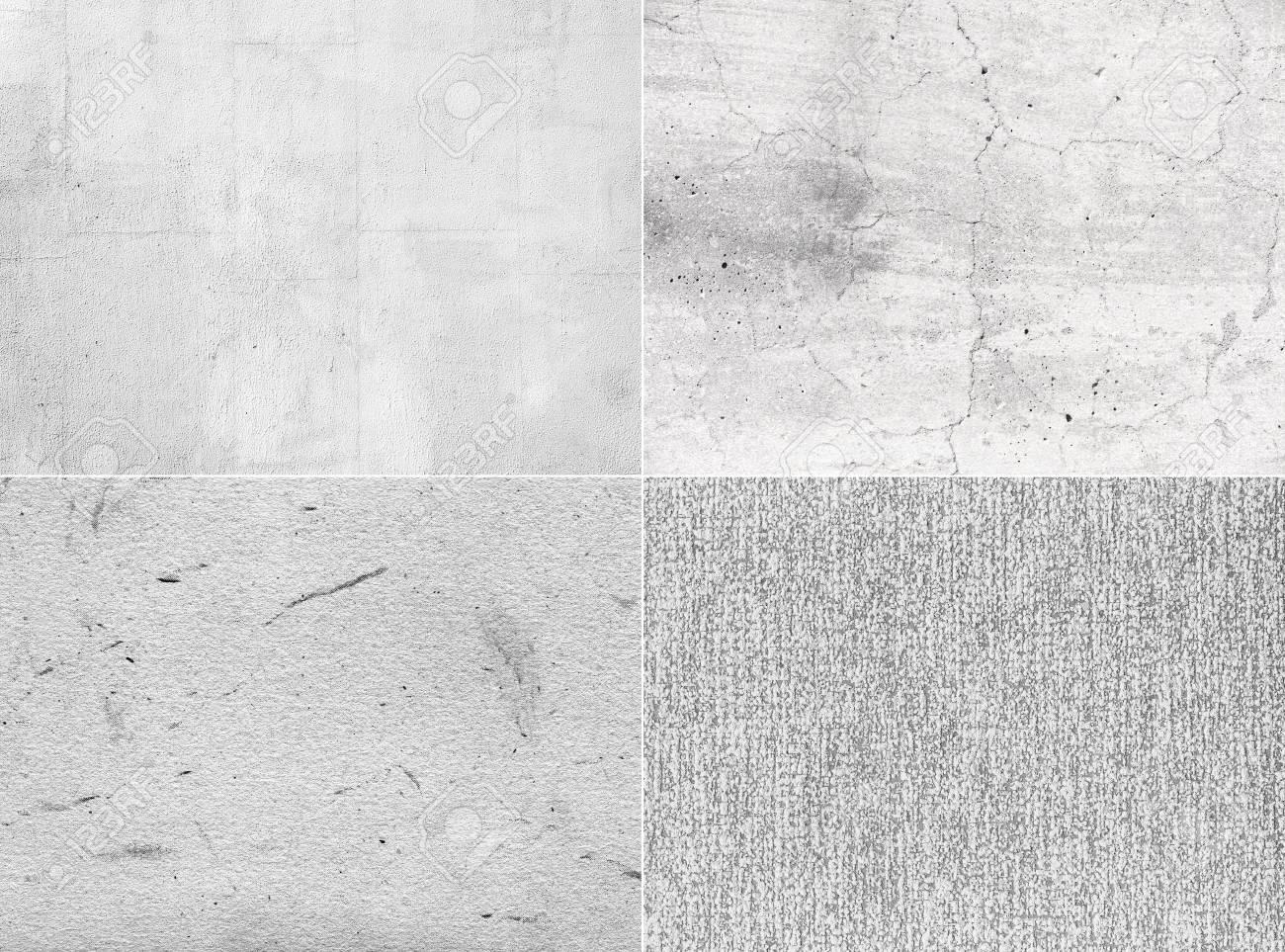Set stone texture Stock Photo - 11979267