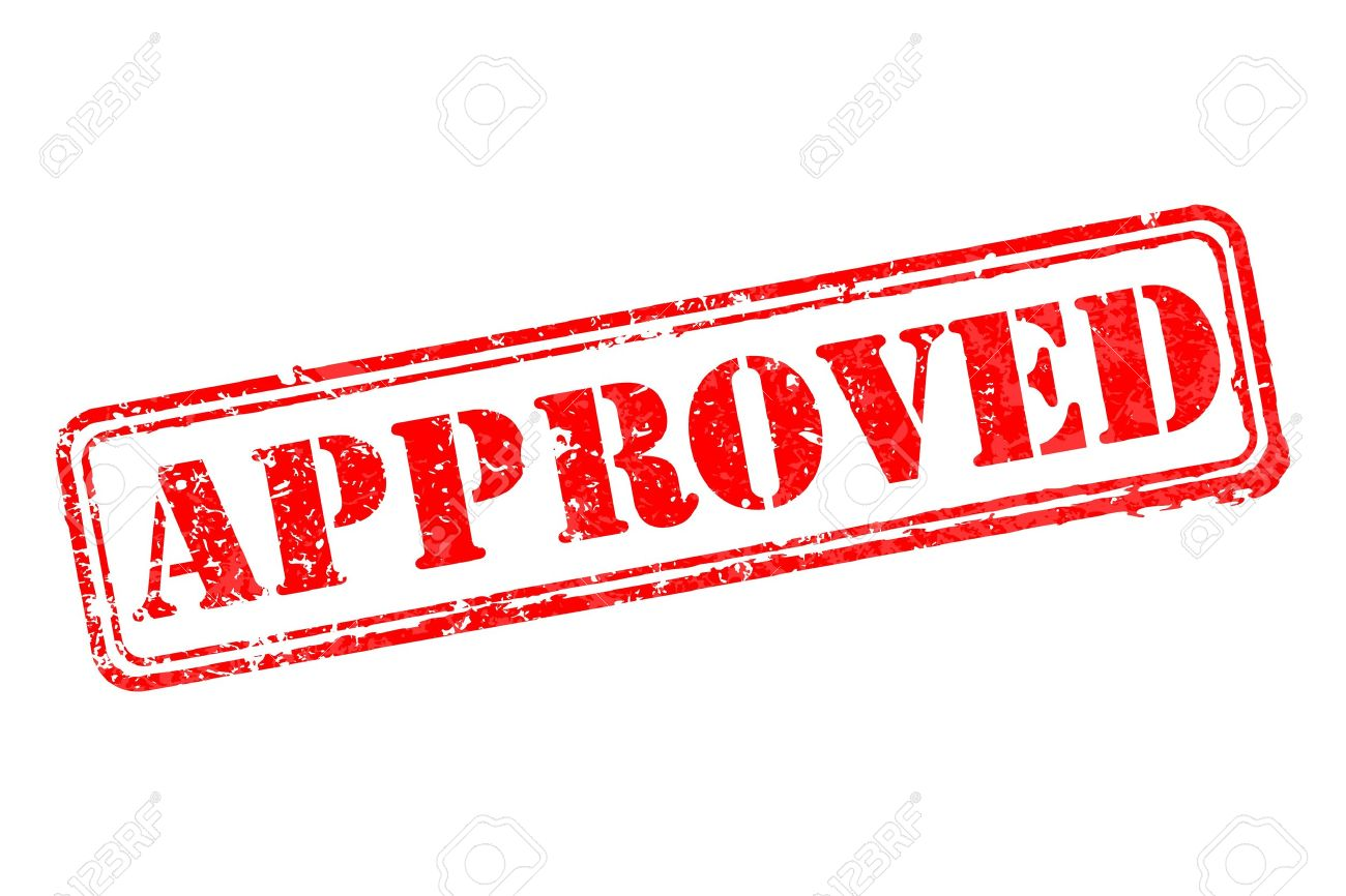 12196578-Approved-rubber-stamp-Stock-Vector.jpg