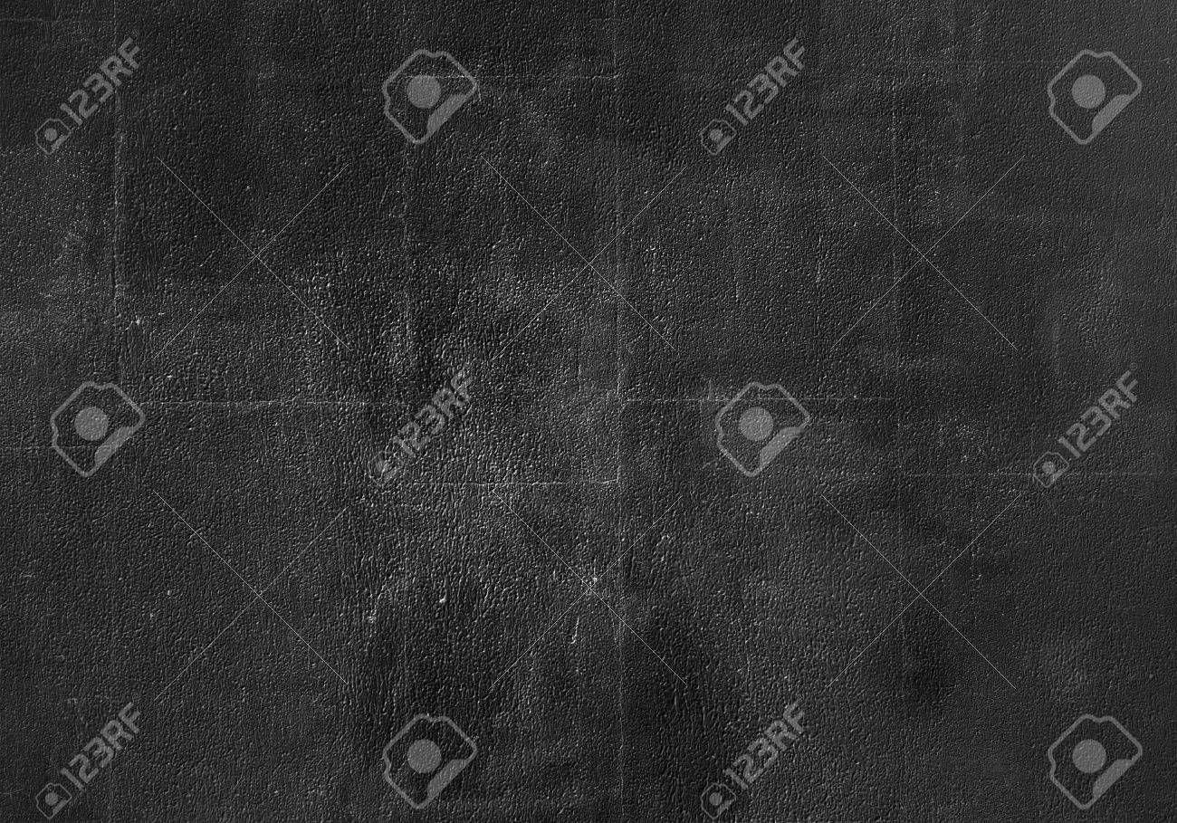 Vintage texture of black stone wall Stock Photo - 12540554