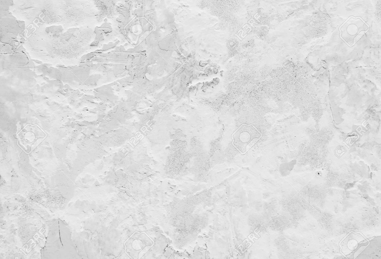 Gray stone wall Stock Photo - 12540563