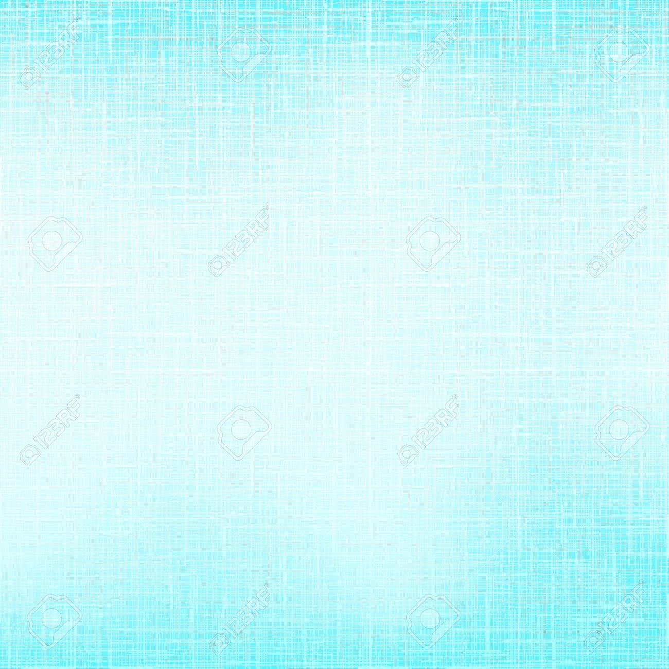 Abstract denim background Stock Vector - 13451330