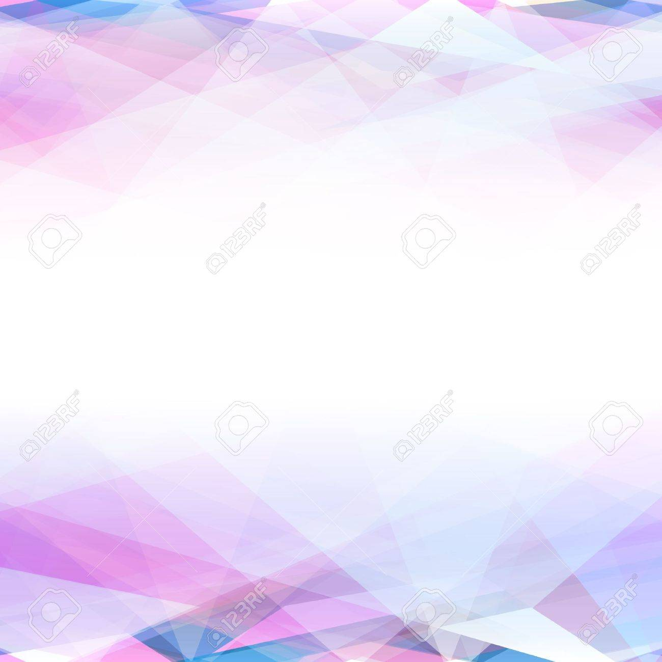 Abstract background Stock Vector - 15029093