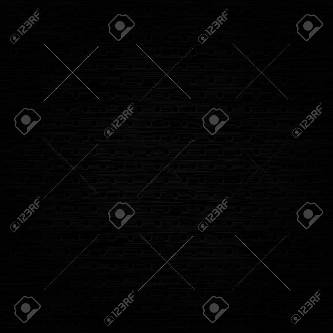 Carbon texture Stock Vector - 17314200
