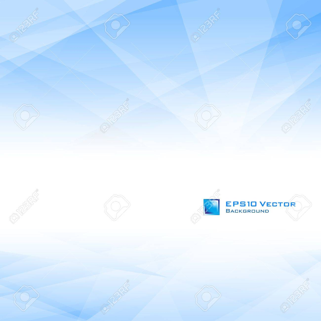 Abstract background - 18790837